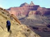 grand canyon USNPS photo public domain