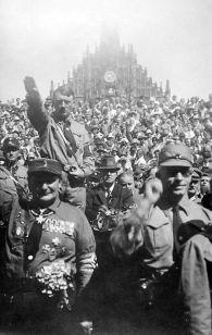 379px-Hitler_1928 public domain wikipedia