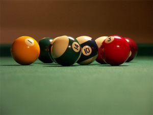 http://en.wikipedia.org/wiki/File:Billiards_balls.jpg