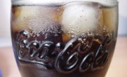 http://simple.wikipedia.org/wiki/File:Coca-Cola_Glas_mit_Eis.jpg