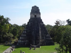 https://commons.wikimedia.org/wiki/Category:Tikal