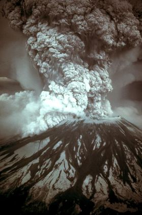 399px-MSH80_eruption_mount_st_helens_05-18-80-dramatic-edit