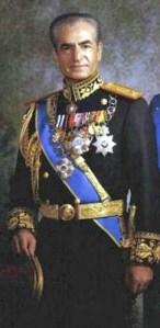 http://en.wikipedia.org/wiki/File:Shah_and_Farah.jpg
