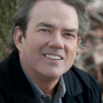 http://en.wikipedia.org/wiki/File:Jimmy_Webb,_2011.png