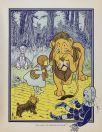 http://en.wikipedia.org/wiki/File:Cowardly_lion2.jpg