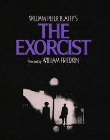 Exorcist ver2 wikipedia fair-use-rationale