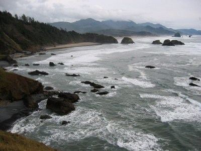 http://commons.wikimedia.org/wiki/File:Northern_Oregon_Coast.jpg
