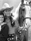https://commons.wikimedia.org/wiki/File:Lynne_Roberts-Roy_Rogers_in_Billy_the_Kid_Returns.jpg