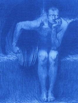 http://commons.wikimedia.org/wiki/File:Stuck_-_Luzifer_-_ca_1890.jpeg