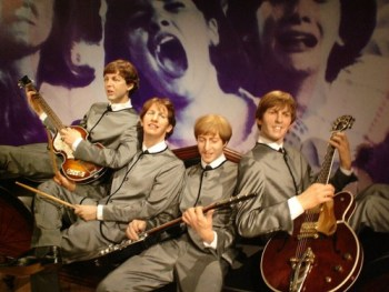 http://commons.wikimedia.org/wiki/File:The_Beatles!.jpg