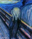http://en.wikipedia.org/wiki/File:The_Scream.jpg
