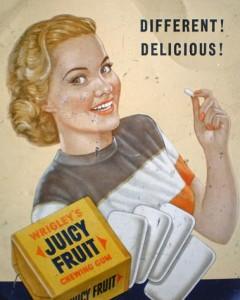 http://en.wikipedia.org/wiki/File:Wrigley%27s_Juicy_Fruit.jpg