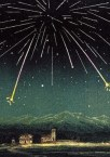 https://commons.wikimedia.org/wiki/File:Andromedid_meteors,_November_1872.jpg