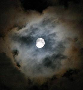 http://en.wikipedia.org/wiki/File:Lunar_Corona.jpg