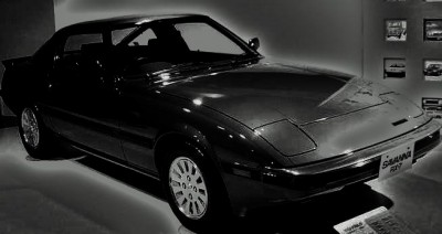 Mazda rx7-1st wikipedia GNU-free-user-license