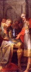 https://commons.wikimedia.org/wiki/File:El_Rey_Ezequ%C3%ADas_haciendo_ostentaci%C3%B3n_de_sus_riquezas_ante_los_legados_del_rey_de_Babilonia._(Museo_de_Bellas_Artes_de_Valencia).jpg