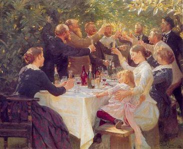 http://en.wikipedia.org/wiki/File:PS_Kr%C3%B8yer_-_Hip_hip_hurra!_Kunstnerfest_p%C3%A5_Skagen_1888.jpg