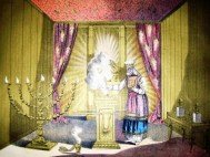 theholyofholies - www.thebiblerevival.com - public-domain