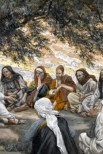https://commons.wikimedia.org/wiki/File%3ABrooklyn_Museum_-_The_Exhortation_to_the_Apostles_(Recommandation_aux_ap%C3%B4tres)_-_James_Tissot.jpg