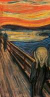 https://en.wikipedia.org/wiki/The_Scream