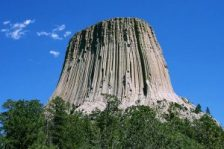 https://commons.wikimedia.org/wiki/File:Devils_Tower_CROP.jpg