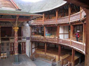 https://commons.wikimedia.org/wiki/File:UK_-_31_-_Globe_Theatre_(2996992787).jpg