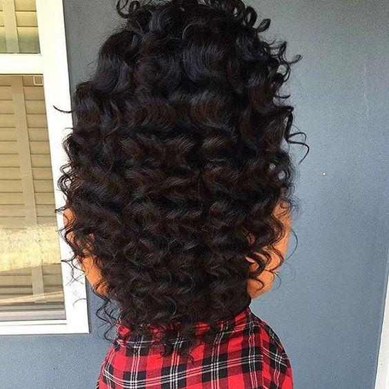 Best Hair For Crochet Braids Crochet Braids Guide