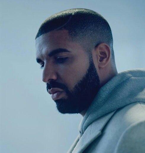 Drake Haircut Guide Drakes Old And New Haircuts