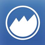 ManageWP, la gestion des mises à jour multi-sites