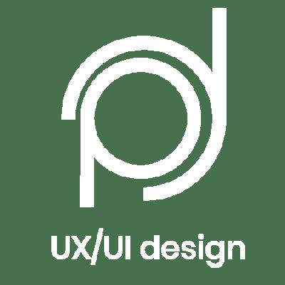 UI/UX design est l'architecture de votre site pour le rendre ergonomique et confortable pour vos utilisateurs. Notre équipe de web-designers vous y aideront