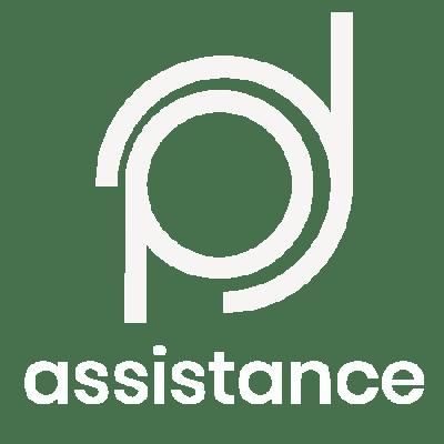 Support d'assistance : nos connaissances pour vous aider à y voir plus clair. Un soucis avec votre site? Un problème de maintenance?