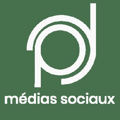 Pourquoi les réseaux sociaux sont indispensables pour être vu sur la toile? Quel média social dois-je utiliser? Riches et variés ils sont un bon coup de pub