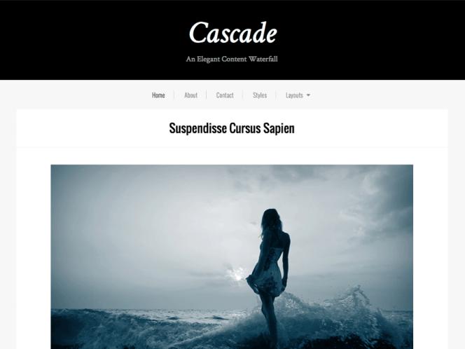 cascade-screenshot