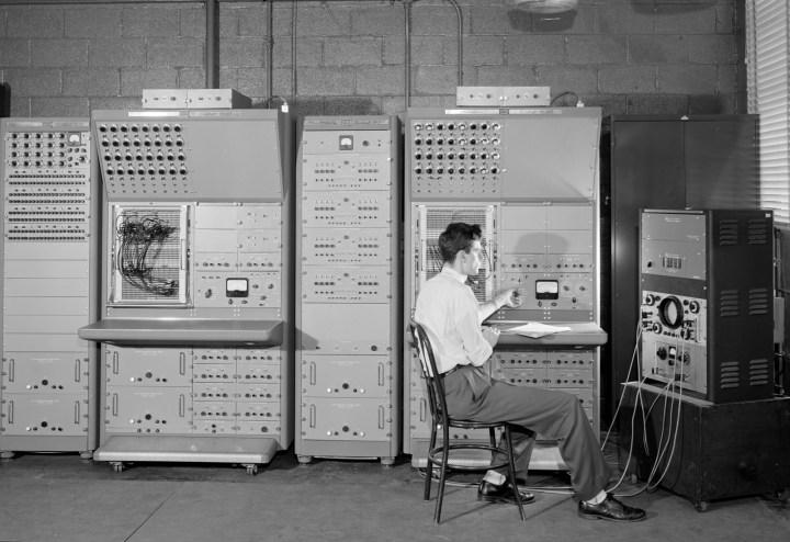 nasa-computer