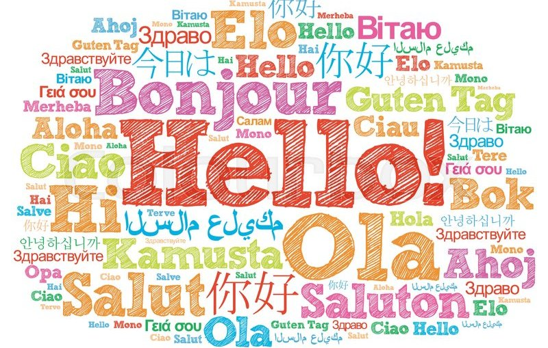 Best Websites to Learn Different Languages Online
