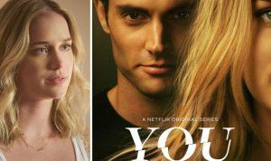 10 Best Web Series to Watch on Netflix - Devsari