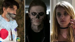 Best Horror Web Series