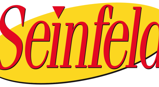 Best Seinfeld Episodes