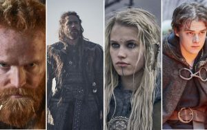 10 Best TV Shows To Watch After Game Of Thrones - Devsari