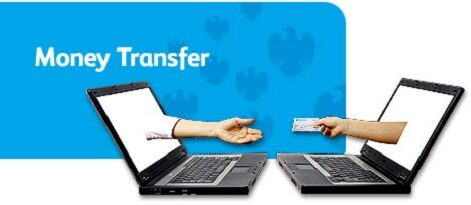 International Money Transfer Online