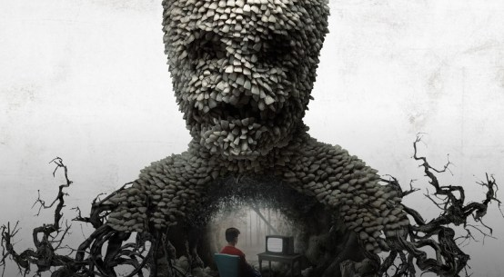 best horror shows to must watch