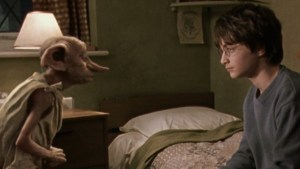 The Ultimate Dobby Quiz