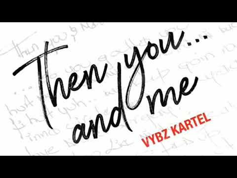 Did Vybz Kartel Just Release The Most Thought-Provoking Video of 2019?