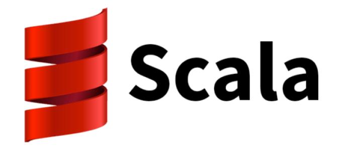 Scala.