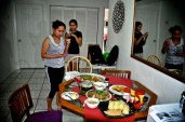 abes_food38