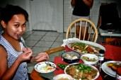 abes_food39