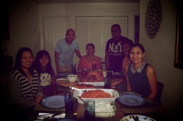 thanksgiving11