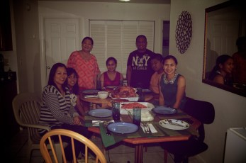 thanksgiving9