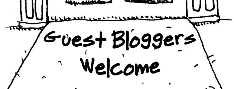 GuestBloggers1