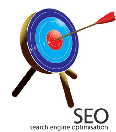 seo service cost and pricing